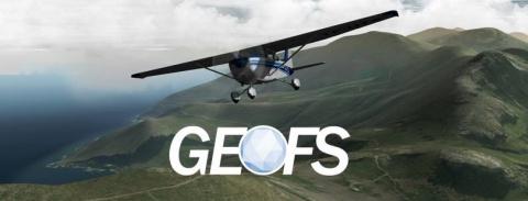 GeoFS