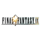 Final Fantasy IX sur PS4