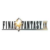 Final Fantasy IX sur PS4