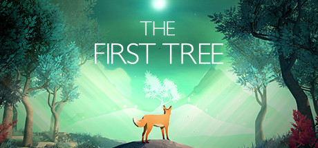 The First Tree sur Mac
