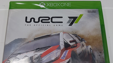La Xbox One X Standard Edition maintenant en précommande