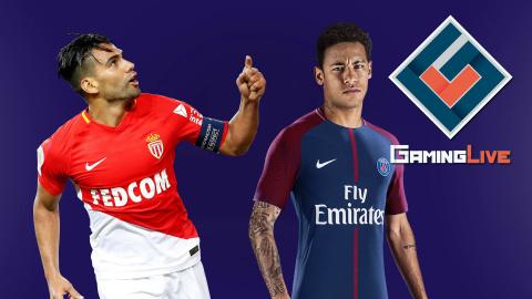 FIFA 18 : Jeu physique et centres, le point sur les nouveautés de gameplay