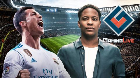 FIFA 18 : l'Aventure - Que vaut cette deuxième saison du mode histoire ?