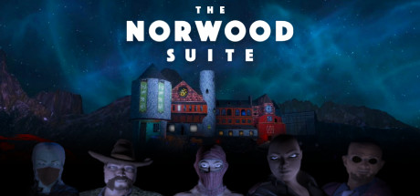 The Norwood Suite sur PC