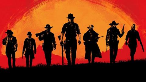 Red Dead Redemption 2 : Nouveau trailer en approche