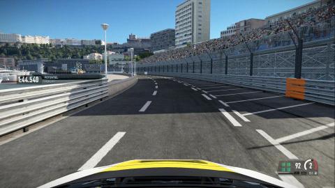 Project Cars 2 : Une suite grisante mais exigeante