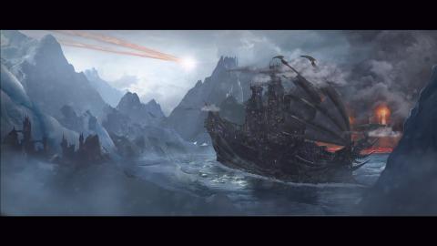 Total War : Warhammer 2 - Vers un Nouveau Monde de possibilités