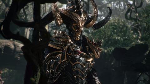 Total War : Warhammer II gratuit le temps d'un week-end sur Steam