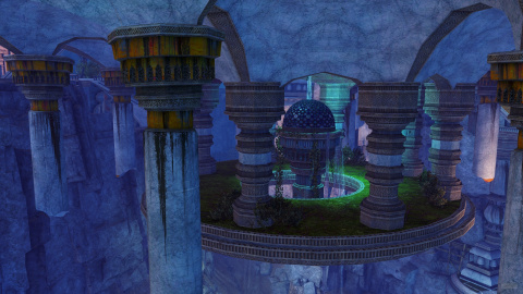 Guild Wars 2 : Path of Fire - L'extension qui ravive la flamme