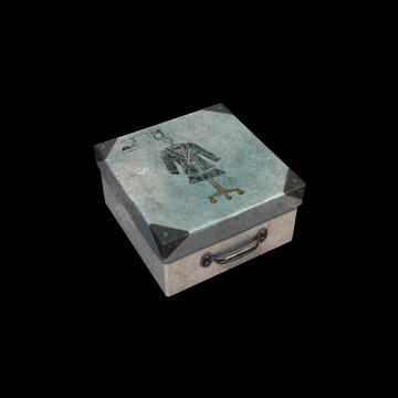 PlayerUnknown's Battlegrounds, les accessoires les plus chers : une fortune dans votre inventaire ?