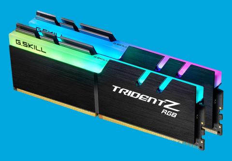 Processeur AMD Threadripper : Du changement concernant notre protocole de test