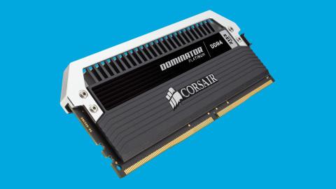 Processeur AMD Threadripper : Une nouvelle plateforme X399