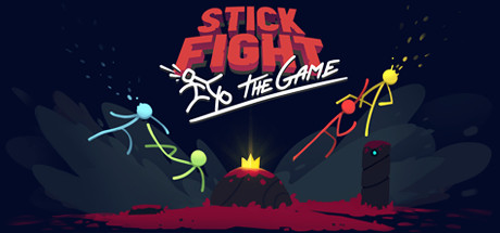 Stick Fight : The Game sur PC
