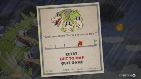 Cup head Xbox one/ Pc  - Page 3 1506694776-1540-capture-d-ecran