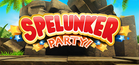 Test de Spelunker Party ! par jeuxvideo com