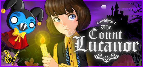 The Count Lucanor sur PC