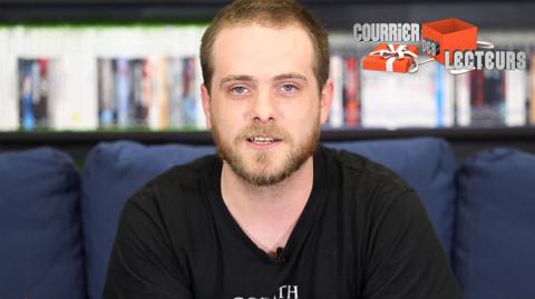 Courrier des lecteurs #2 : 100kwiz.com vous répond !