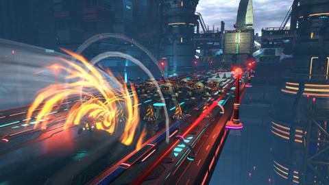 """PlayStation Plus : les jeux """"gratuits"""" du mois de mars 2020"""