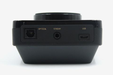 Test du casque Astro Gaming A40 TR + MixAmp Pro TR : Une vraie plus-value pour le joueur