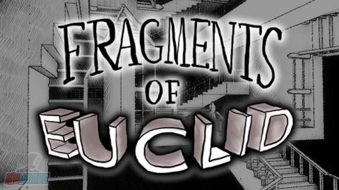Fragments of Euclid sur PC