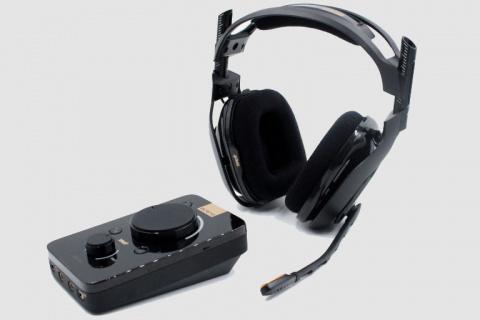 Comparatif : 18 casques audio 7.1 filaires à l'essai, entre 60 et 200€