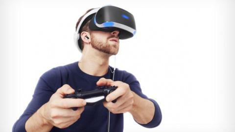 La saturation du marché du jeu vidéo est une illusion