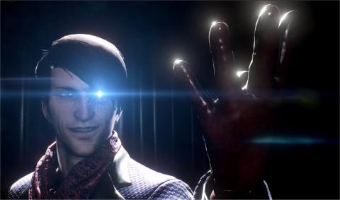 The Evil Within 2 : Un trailer de lancement entre action et horreur pure