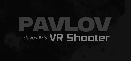 Pavlov VR sur PC
