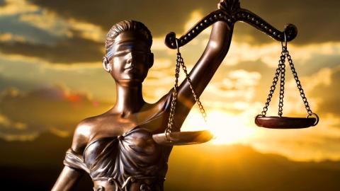 F2P, aléatoire et micro-transactions : Les justices du monde s'intéressent au phénomène