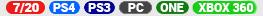 Comparatif : 15 volants de course à l'essai, entre 80 et 1600€