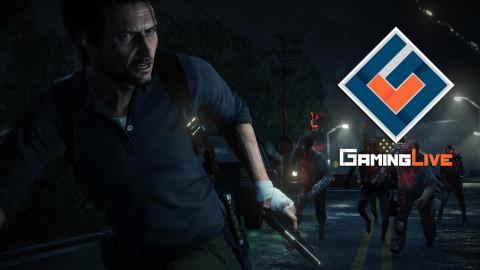 The Evil Within 2 - Focus sur l'exploration et la peur en deux Gaming Live