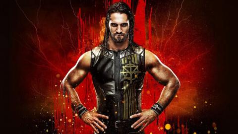 WWE 2K18 : Un jeu de catch destiné avant tout aux fans