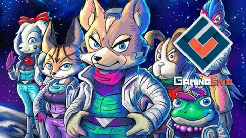 Star Fox 2 : Après 22 ans d'attente, ça donne quoi ?