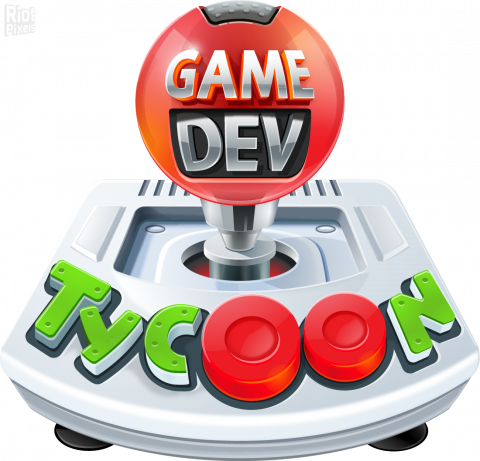 Game Dev Tycoon sur iOS