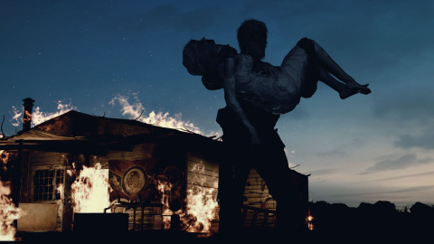 Gamesplanet : American Fugitive et trois grands classiques en promo !