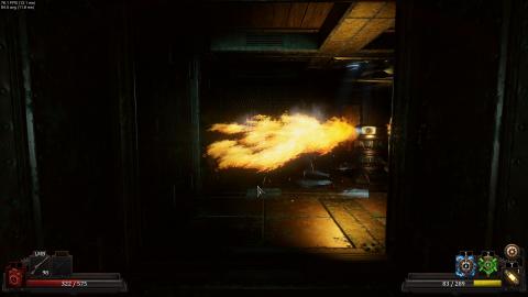 Vaporum : un Dungeon Crawler Steampunk réussi