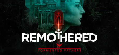 Remothered: Tormented Fathers sur PS4