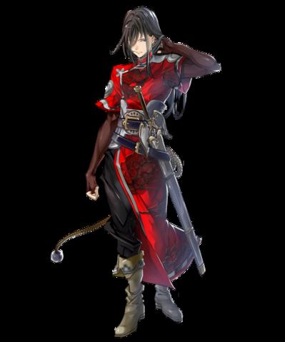 Fire Emblem Warriors : Les personnages des DLC révélés