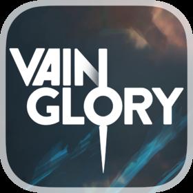 Vainglory sur iOS