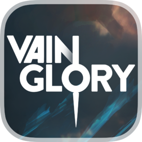 Vainglory sur Android