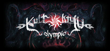 Kult of Ktulu : Olympic sur PC