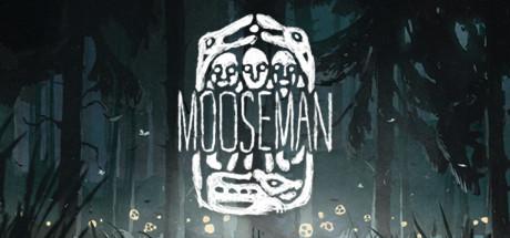 The Mooseman sur Mac