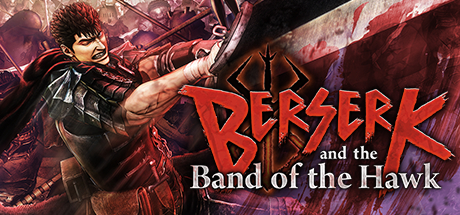 Berserk and the Band of the Hawk sur PC