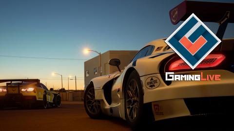 Gran Turismo Sport : On se lance dans les courses quotidiennes en ligne