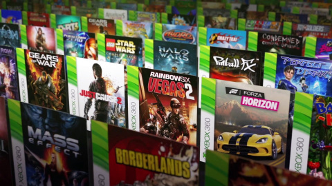 Les promesses de Xbox face aux attentes des fans