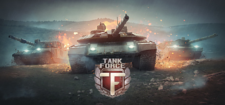 Tank Force sur Mac
