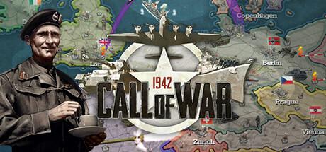 Call of War sur PC