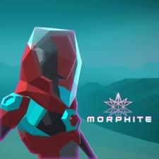 Morphite sur PS4