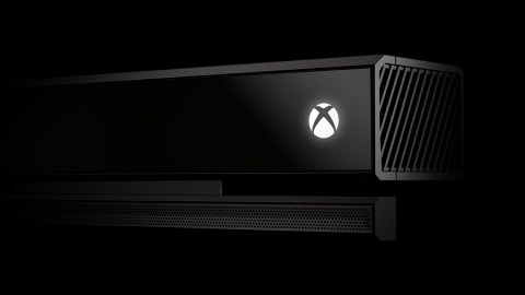 Microsoft cesse la production de Kinect