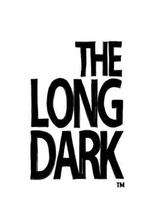 The Long Dark sur Linux